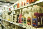 Our unbeatable range of chemicals and cleaning products